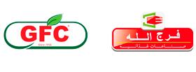 logos_dry