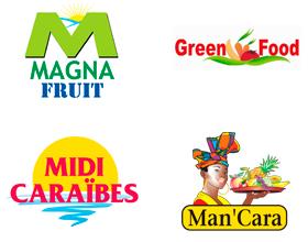 logos_fruits