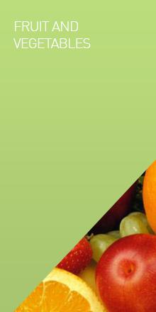 products_fruit_es