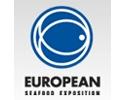 european-seafood